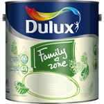 dulux family zone